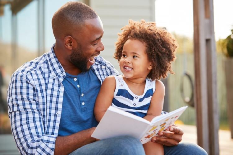 Libros para que tu niña sea una mujer empoderada