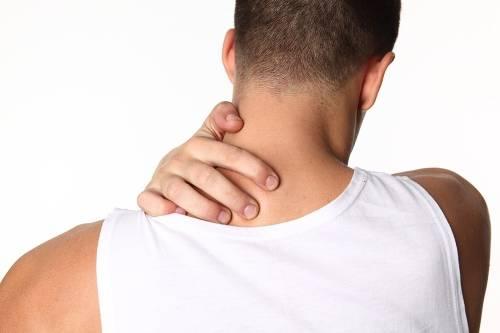 Cómo tratar la fibromialgia de manera natural