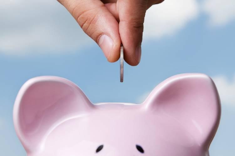 Kakebo: el método japonés para ahorrar dinero