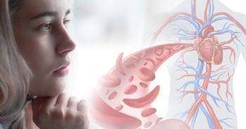 Descubre el significado emocional de la anemia