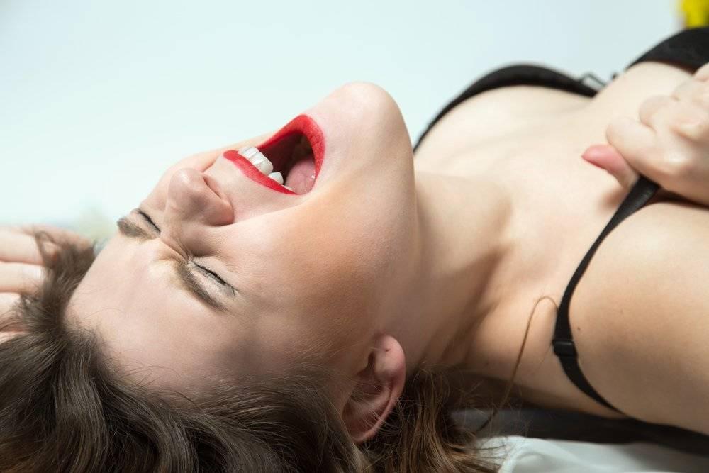 Las causas más comunes por las que las mujeres no llegan al orgasmo