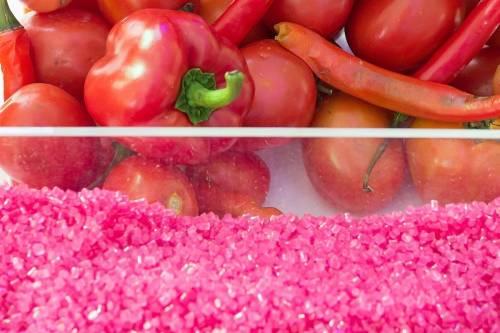 Bio-plásticos: una alternativa al plástico a base de petróleo