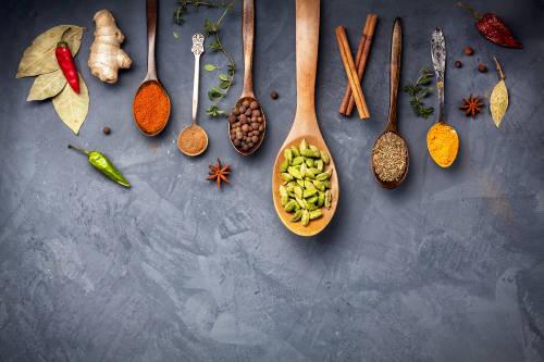 Qué alimentos son mejores para ti según la alimentación ayurvédica