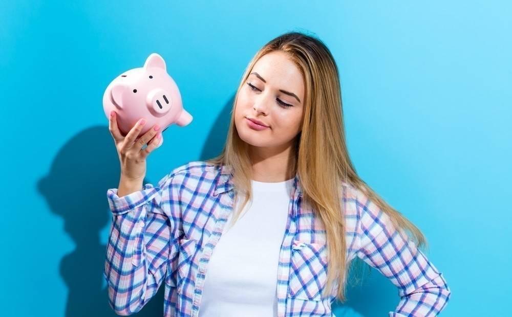 10 formas de que el dinero rinda más sin gastar menos