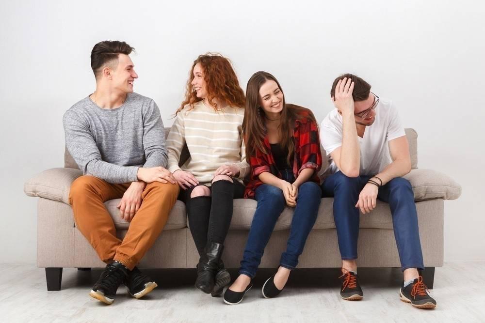 4 claves para mejorar tus relaciones y tener éxito en la vida