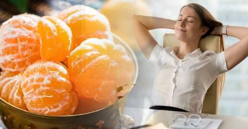 Así es la dieta que deberías llevar para evitar el estrés