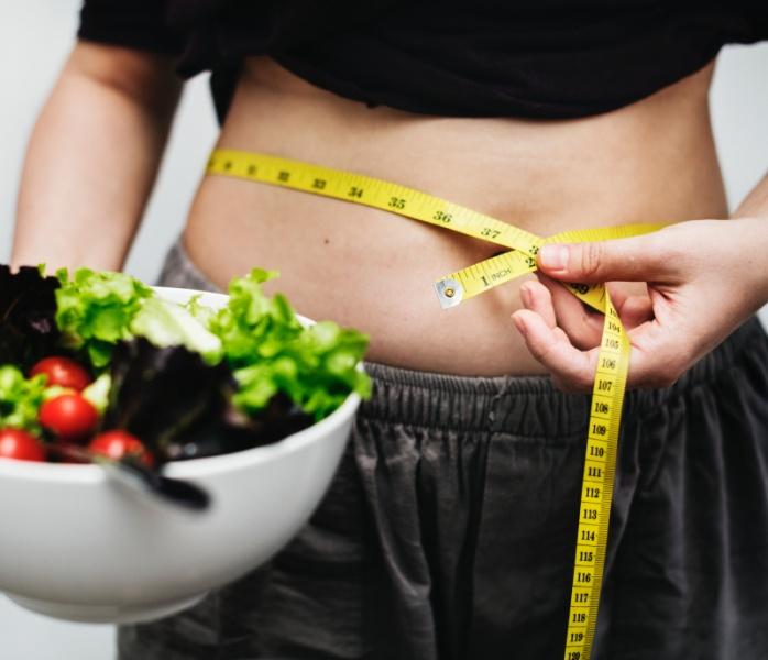 Programar tu cerebro para perder peso