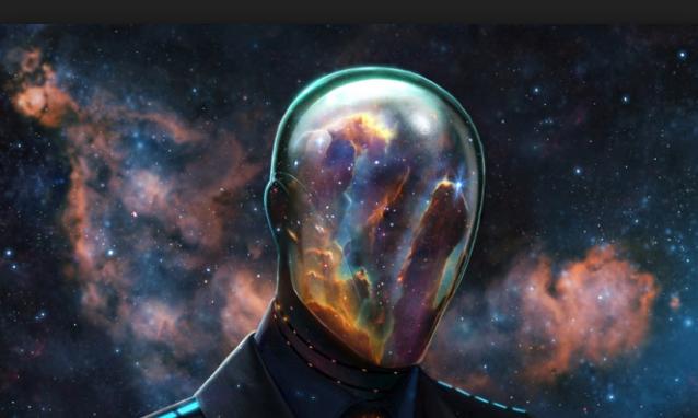 Por qué no encontramos vida en otro planeta? Esta paradoja te lo explicará