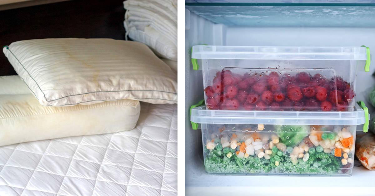 7 objetos tóxicos que tienes en casa y cómo reemplazarlos