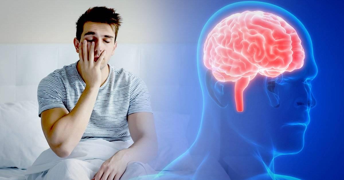 Con este truco puedes engañar a tu cerebro para que los fines de semana sean más largos
