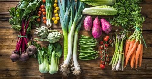 5 formas de hacer que tus alimentos conserven mejor sus nutrientes