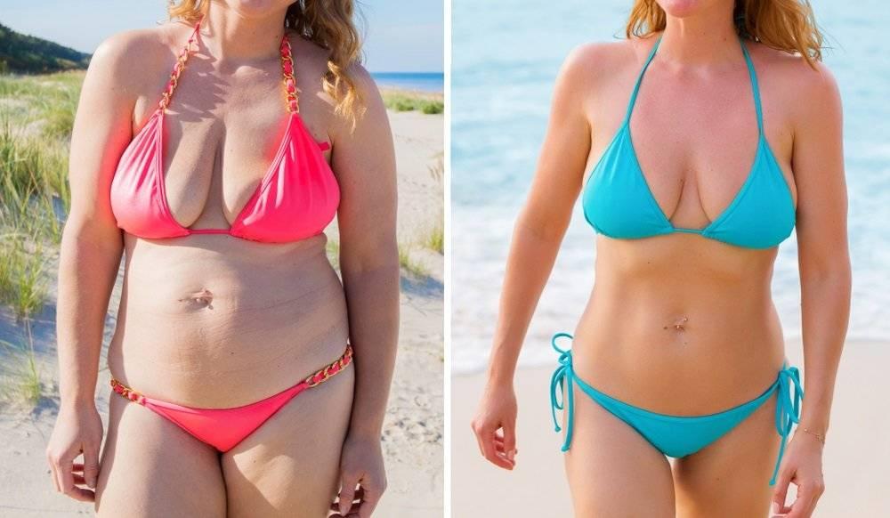 Cambiar el horario de tus comidas puede ayudarte a bajar de peso
