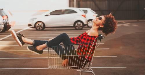 7 Pequeñas elecciones que puedes tomar para que tu vida sea más feliz