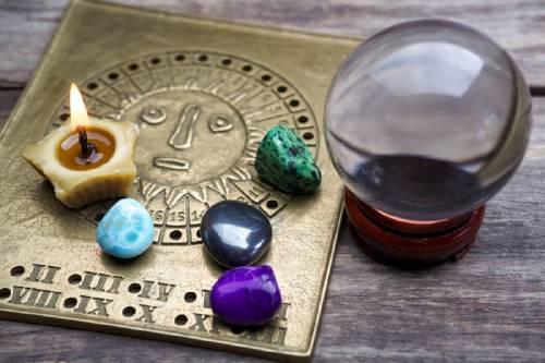Astrología: qué sucederá en mayo