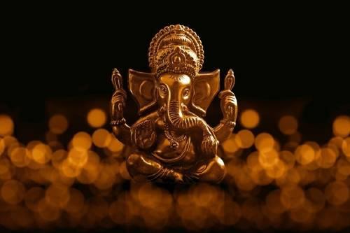 Horóscopo de Ganesha para todos los signos: ¿cómo será tu año?