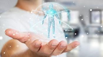 datos curiosos- cuerpo humano