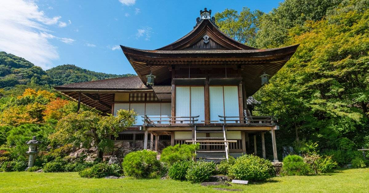 Japón regala 8 millones de casas abandonadas para quien quiera vivir ahí, y estos son los requisitos