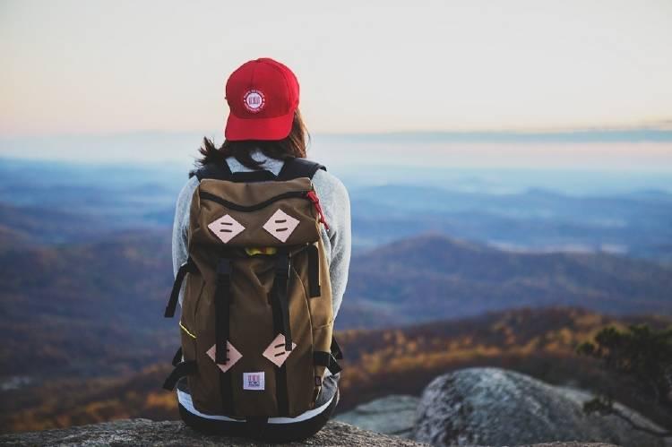 5 razones para comenzar a viajar de mochilero y nunca parar