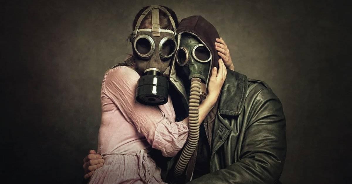 6 Señales de que estás entrando en una relación tóxica