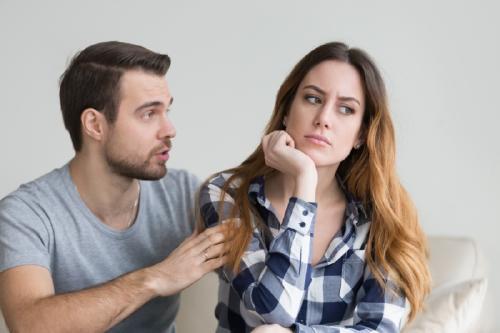 El Síndrome de Procusto: ¿por qué se desprecia al que se destaca?