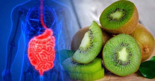 10 alimentos para combatir la anemia sin comer carne