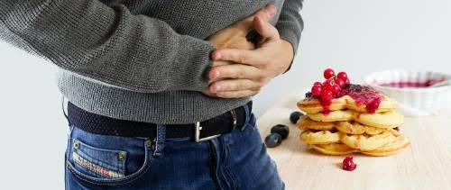 hambriento todo el tiempo diabetes