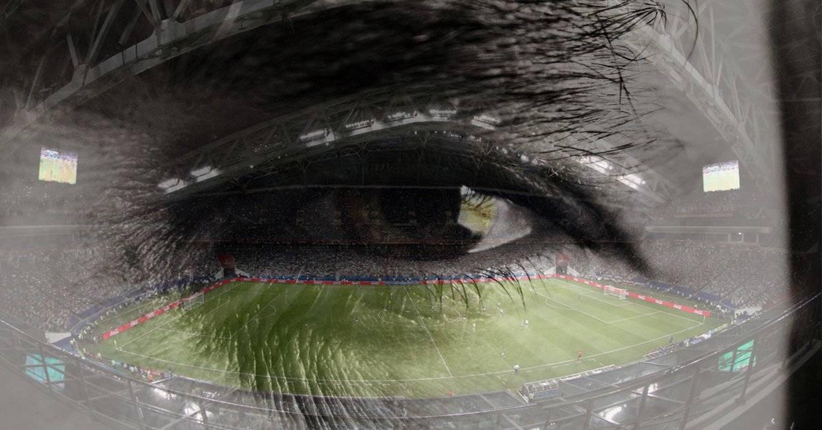 El misterioso hombre que predijo los resultados del Mundial en primera vuelta