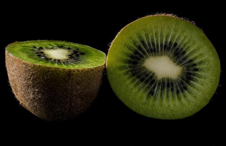 kiwi-1432088_1920
