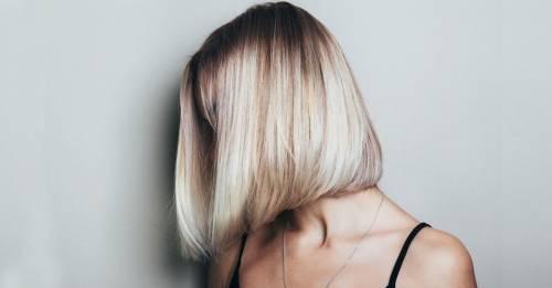 Así es como puedes cuidar tu cabello si lo llevas corto
