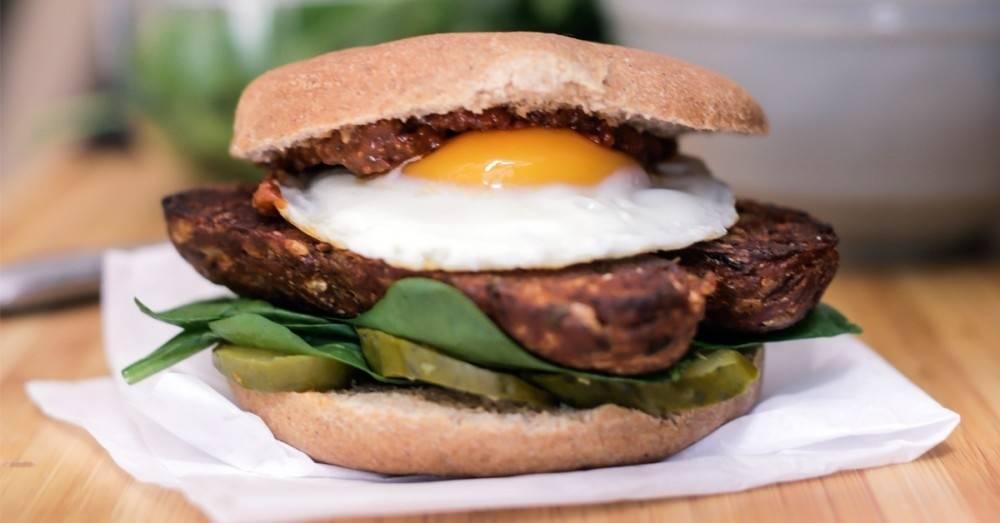 Tradicional y saludable: con este chorizo vegano sorprenderás a todos