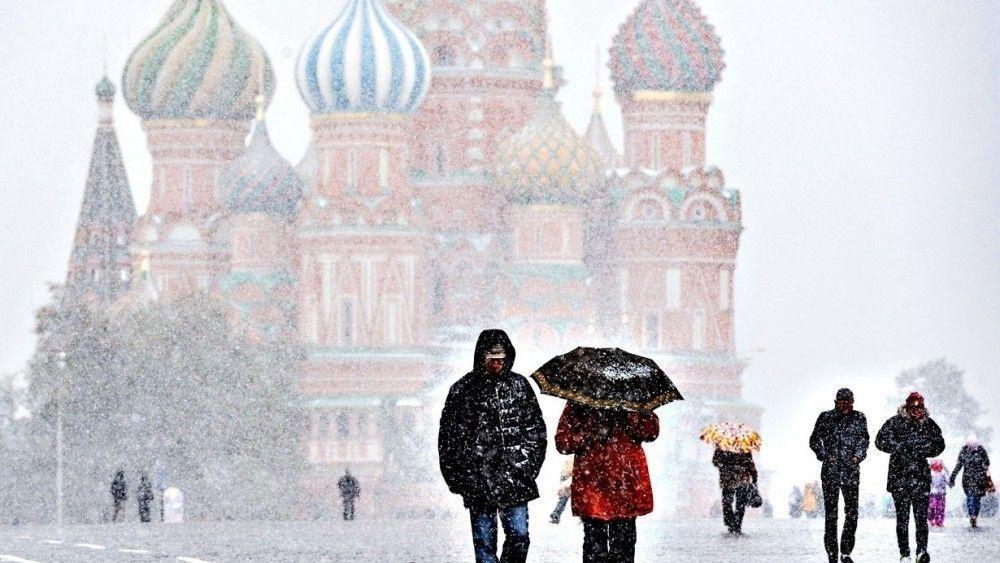 curiosidades sobre rusia