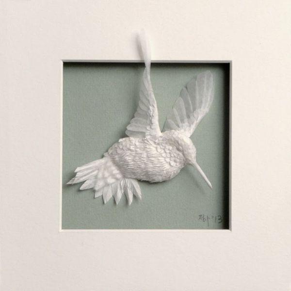 colibrí de papel5