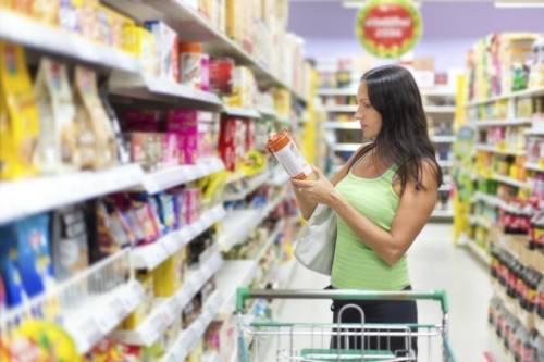 Cómo evitar que la comida se pudra en tu estómago