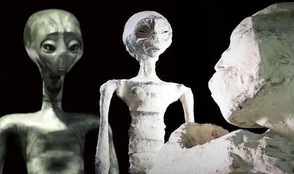 Momias extraterrestres en Perú: estos científicos aseguran haber encontrado ..
