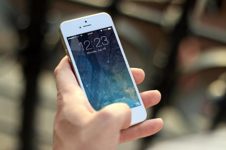 Text Neck: el peligroso síndrome que generan los smartphone