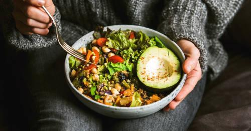 Economía, salud, y lo demás vino después: cómo llegue a una dieta 100% vegetal
