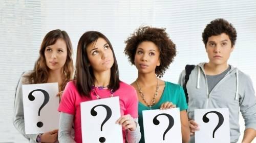 ¿La adolescencia se extendió? Médicos dicen hasta cuándo dura ahora