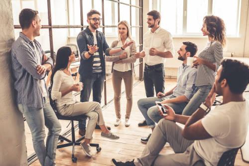 ¿Eres un líder auténtico? Conoce las 4 claves para saberlo