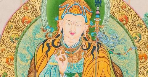 12 cosas que quizás no sabes sobre el budismo y el karma
