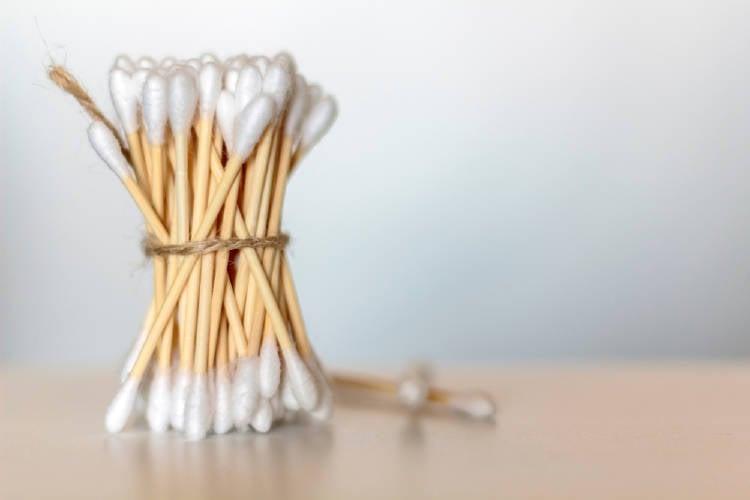 hispos de bambu