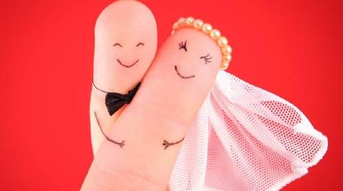 6 cosas que debes considerar si planeas casarte después de los 30