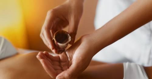 ¿Qué es la medicina ayurvédica?
