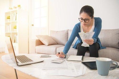 Aún en este siglo las mujeres buscan eliminar la llamada brecha salarial