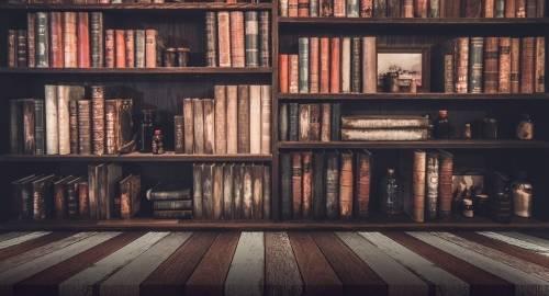 5 libros básicos que te enseñarán todo sobre el amor