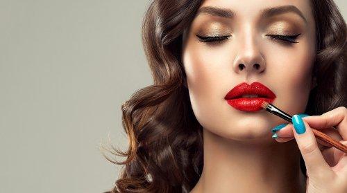 maquillaje shutterstock_1011769984