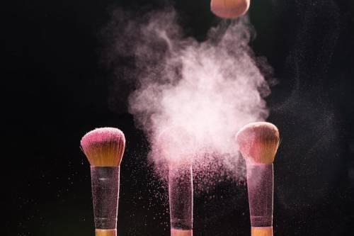 11 ingredientes tóxicos que hay en tu maquillaje