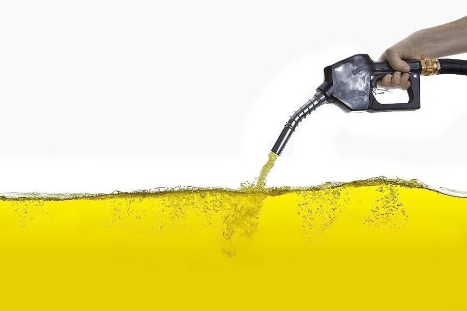 ¿Qué contamina más: el diésel o la gasolina?