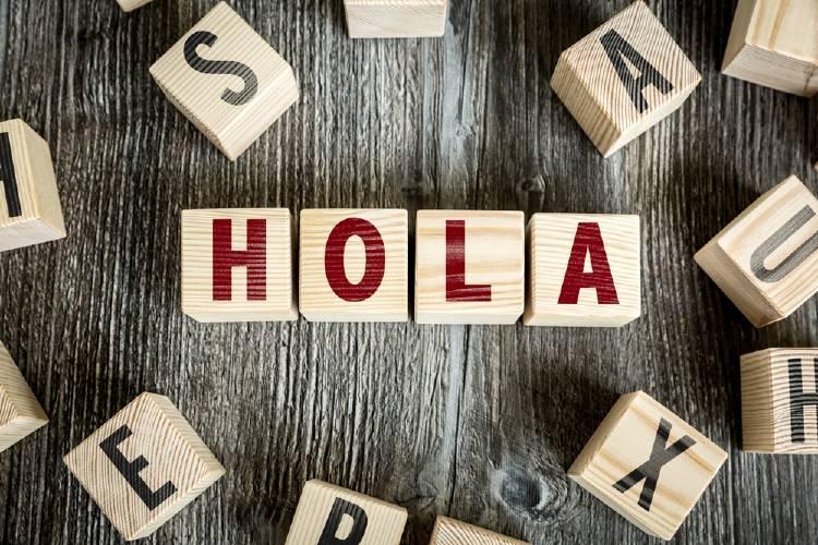 Curiosidades sobre el idioma español