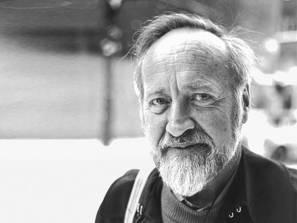 Quién fue Bill Mollison, el padre de la Permacultura