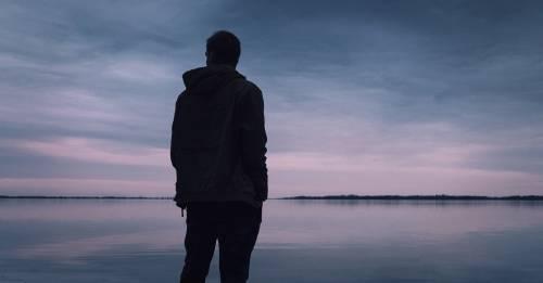 El secreto para recuperar el sentido de tu vida cuando te sientas perdido
